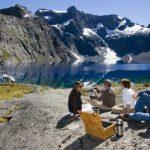 alpine_picnic_queenstown-592x393